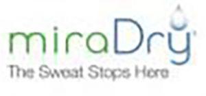 mira_logo_0