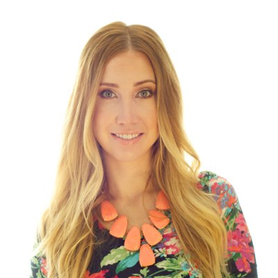 Rachel Valverde CE-CMLT