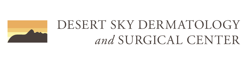 Consent Forms - Desert Sky Dermatology and Surgical Center