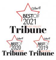Best-of-Gilbert-2019-2021